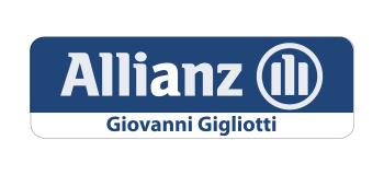 Logo_allianz_v3
