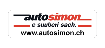 Logo_autosimon_v3