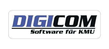 Logo_digicom_v3