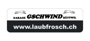 Logo_gschwind_laubfrosch_v3