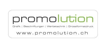 Logo_promolution_v3