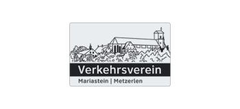 Logo_verkehrsverein_v3