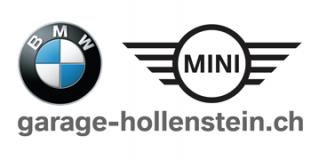 logo_hollenstein_V3