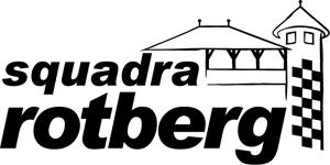 squadra rotberg Logo